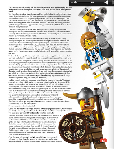 File:BrickJournalMinifigArticle2.png