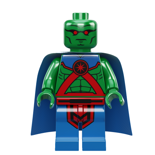 lego minifigure png - photo #6