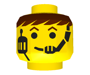 File:Minifighead-headset.png