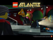 Atlantis wallpaper10