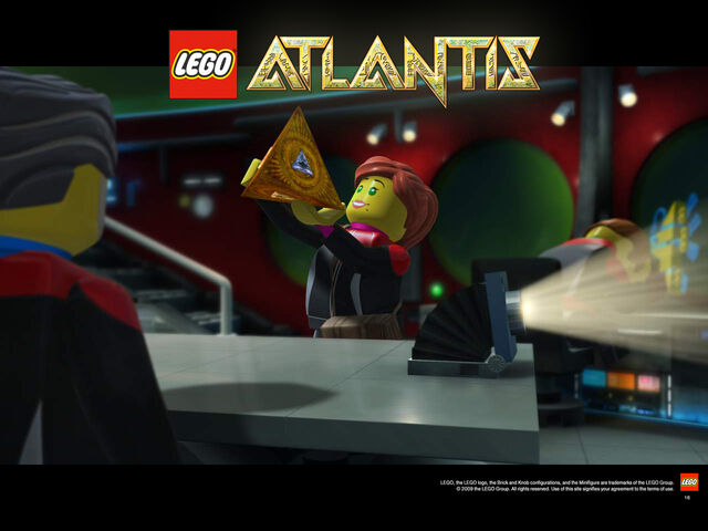 File:Atlantis wallpaper10.jpg