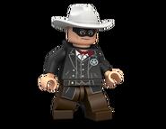 Ts.20130411T175811.The-Lone-Ranger