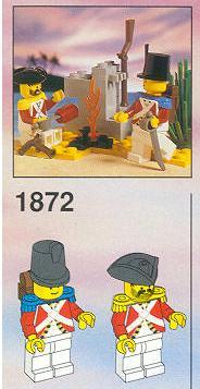 File:1872.jpg