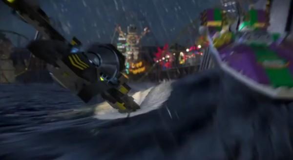 File:Batwing Lego super heroes short.jpg