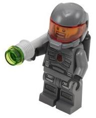 File:Space Police Commando.jpg