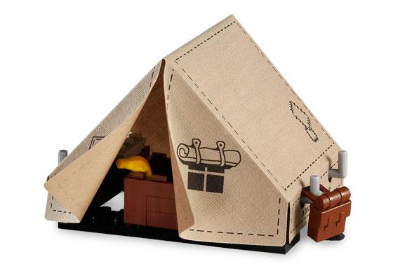 File:7642 Tent.jpg
