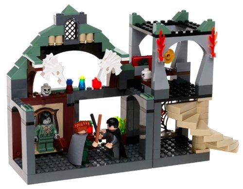 File:Lego harry potter professor lupin s classroom.jpg