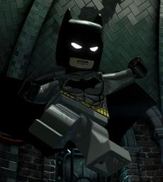 BatmanPic
