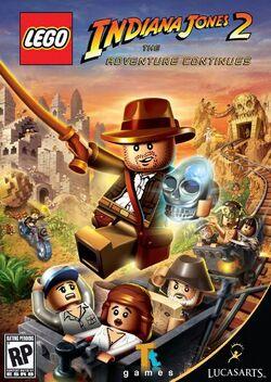 LegoIndy2