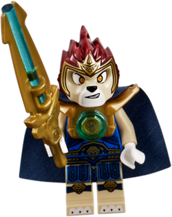 Laval Lego Legends Of Chima Wiki Fandom Powered By Wikia