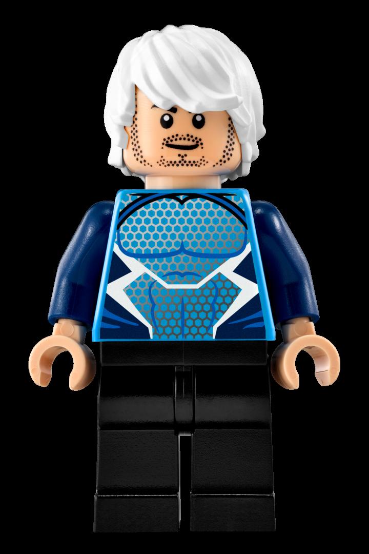 quicksilver lego marvel and dc superheroes wiki fandom