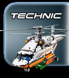 Board-icon-Technic Category