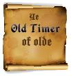 Oldtimerofolde