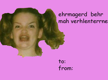 Valentines Day Cards Tumblr Dirty 6