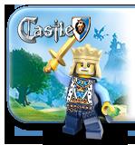 CastleForum
