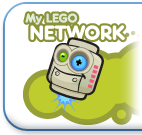 Board-icon-My LEGO Network Category