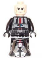 Lego-sith-trooper-black-star-wars-wouth