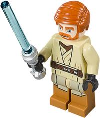 250px-Obi-Wan 2013