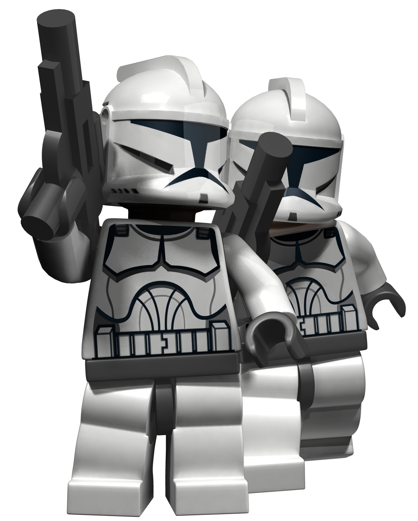 clone trooper lego star wars wiki fandom powered by wikia