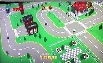 LEGOCity-6