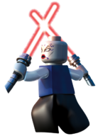 Ventress-LSW3