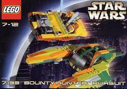 Bounty-hunter-pursuit-7133