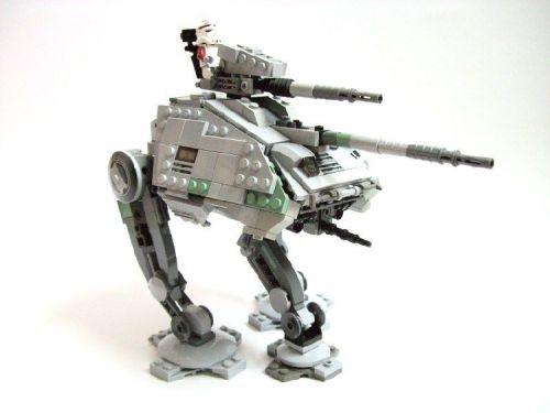Darth Vader  Villains Wiki  FANDOM powered by Wikia
