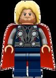Thor cgi