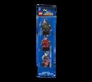 853431 Batman, Robin, The Joker Magnet Set