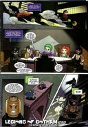 Club Comic-3
