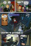 Club Comic-5
