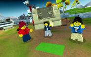 Lego mmog-2009-12-17-11-33-