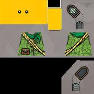 Torsos Fackit Adventurer1 I5