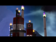 Paradox Refinery Widescreen (1)