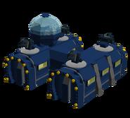 Base HQ