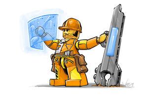 LEGOUniverse Assembly-2