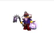 Sorcerer3