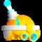 Inventor Helm 2