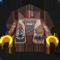 Adventurer Coat 3