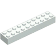 M3006