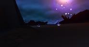 Aura Mar 1