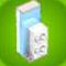 House Laundry Model 1