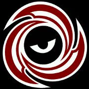 WikiAvParadox