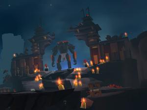 Ravencloud Gate