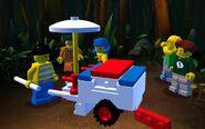 LEGOUniverse GnarledForest-1