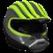 Daredevil Helmet 2