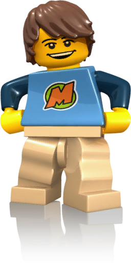 Max 14
