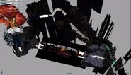 DC Race render