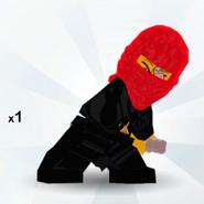 Ninja Guard beta