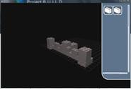 BrickBUILD v0.02